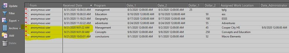 Responses File.JPG