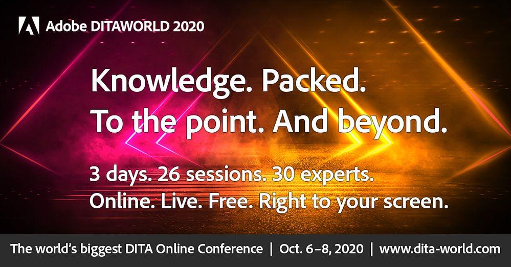 Adobe-DITAWORLD-2020-Agenda-1200x628.jpg