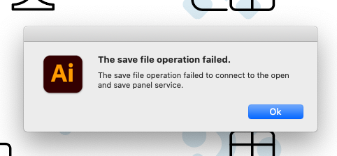 ai_save_error.png