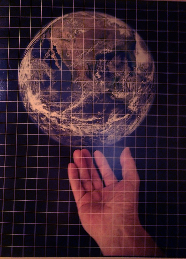 earth home.png