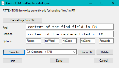 ctrl-find-replace.png