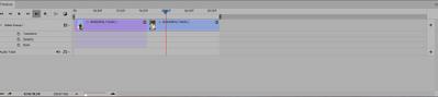 Screen Shot 2020-09-22 at 12.32.41.png
