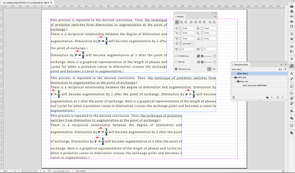 TextWrap-JumpObject-TextAlignedToBaselineGrid-AutoLeadingNecessary.PNG