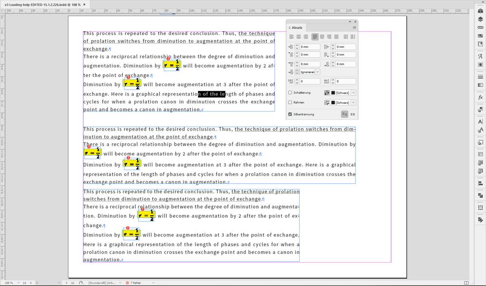 TextFrame-FOR-EquationFrame.PNG