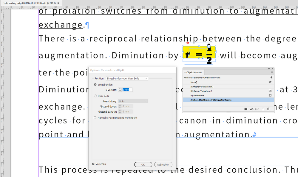 TextFrame-FOR-EquationFrame-AnchoredObjectSettings.PNG