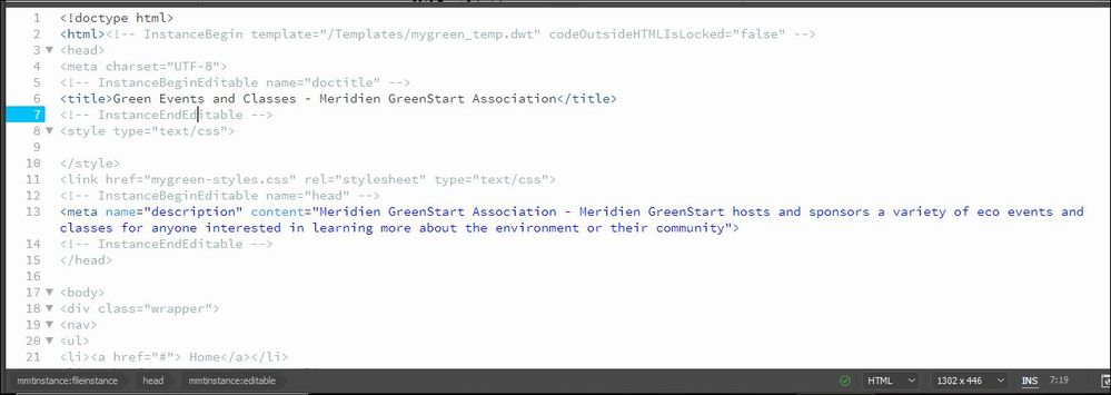 Dreamweaver Code Capture - Sept 22, 2020.JPG