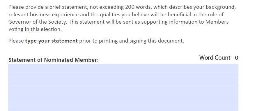 not exceeding 200 words.JPG