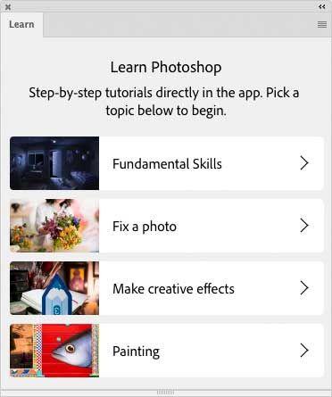 Photoshop-Learn-panel-v21.jpg