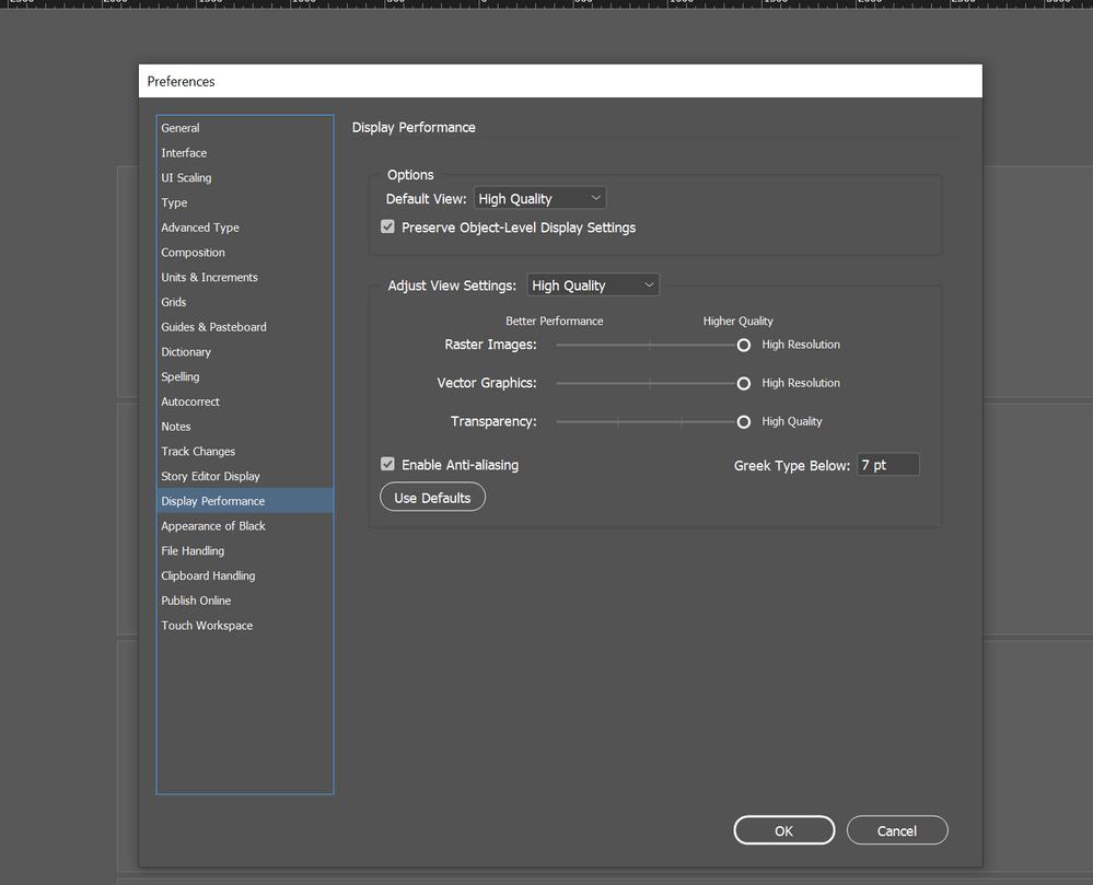 IndesignWindows10_Screenshot 2020-09-22 101225.png
