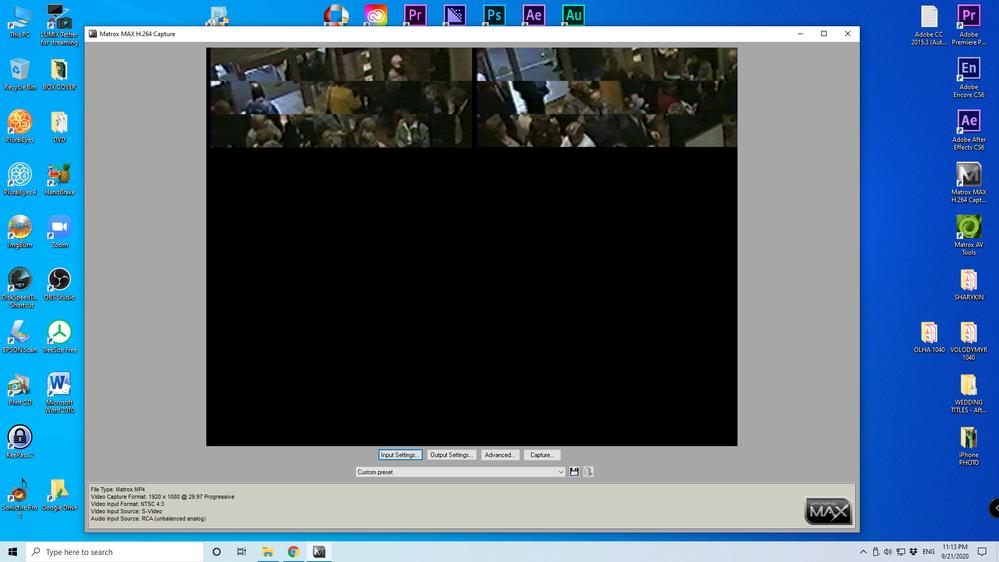 Screenshot 2020-09-21 23.13.01.png