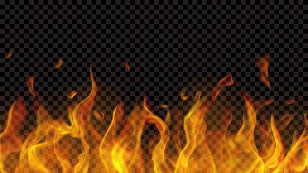 Translucent-Fire-Flame.jpg