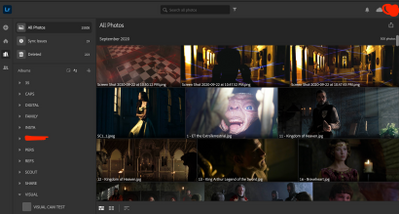 Screen Shot 2020-09-23 at 8.34.43 AM.png