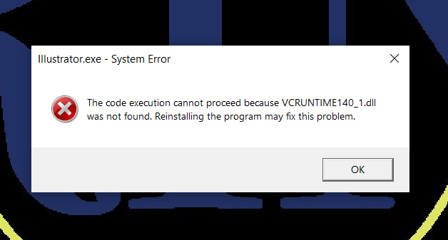 Illustrator_Error_Message.PNG