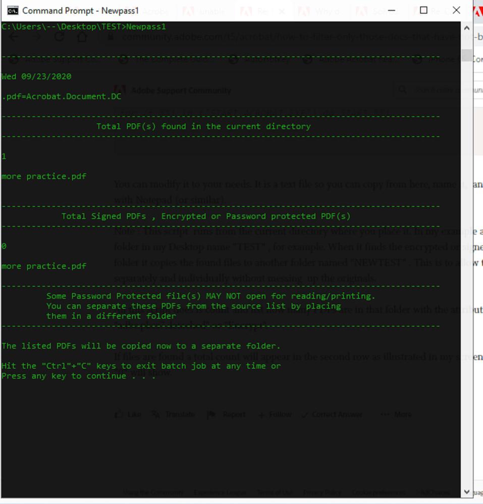 newpass-screenshot.png