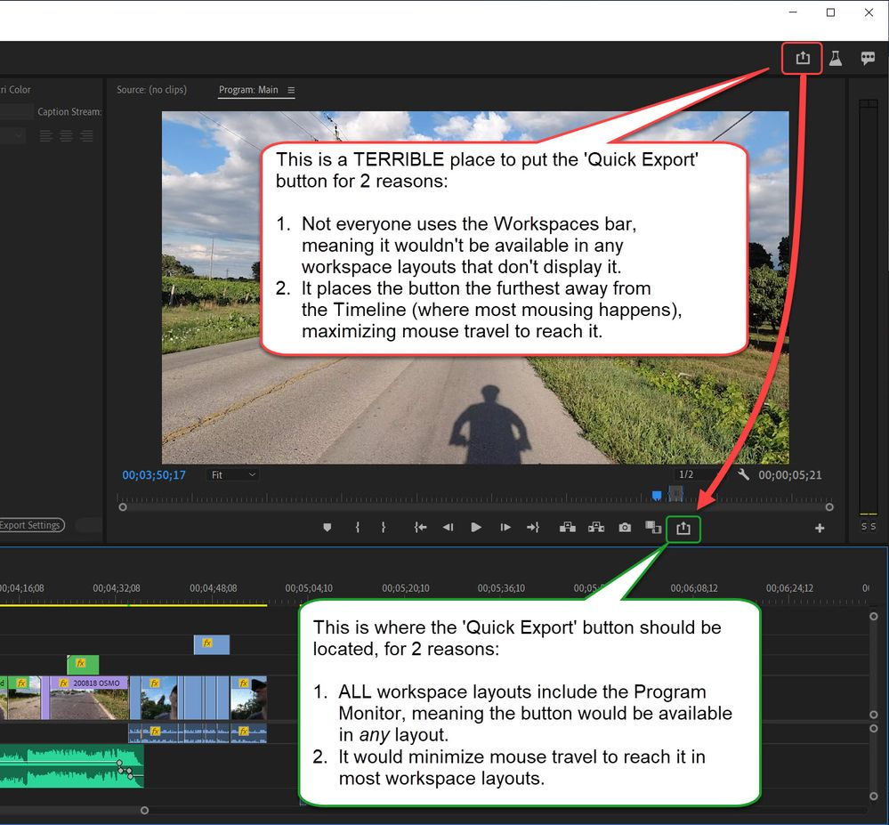 Quick Export button location.jpg