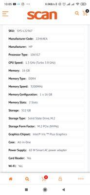 Screenshot_2020-09-24-13-05-04-422_com.android.chrome.jpg