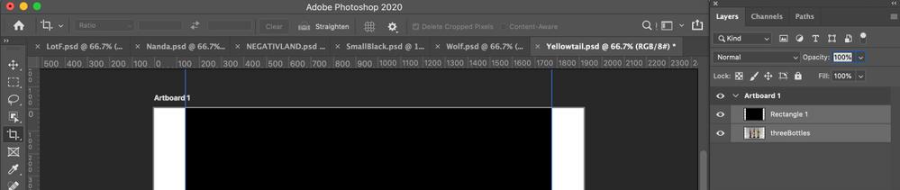 Screen Shot 2020-09-24 at 1.04.50 PM.png