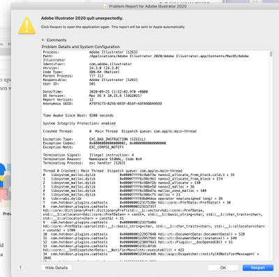 Screenshot 2020-09-25 at 11.52.45 copy.png