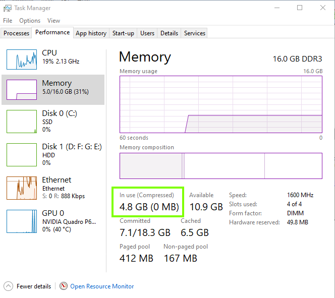 2020-09-25 13_18_57-Task Manager.png
