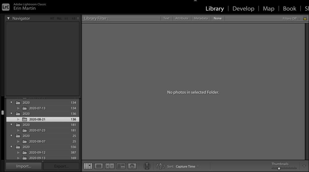Screen Shot 2020-09-24 at 8.53.17 PM.png