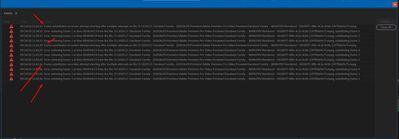 Premiere error retreiving frame.jpg