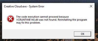 CC_Error.png