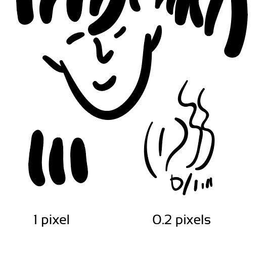brush tool-1.jpg