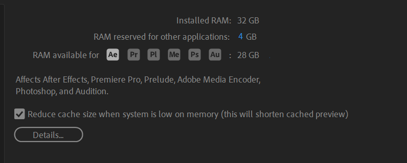 Memory_RAM_allocation.png