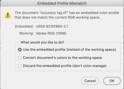 Embedded Profile Mismatch.jpg