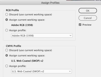 ID Assign Profiles is this right.jpg