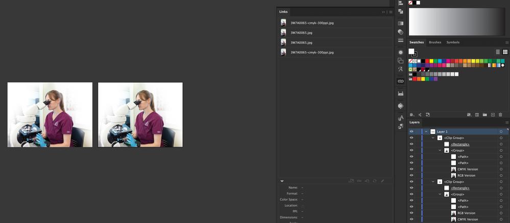 Screen Shot 2020-09-25 at 12.29.12 PM.png