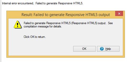 Responsive Error.PNG