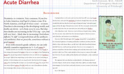 Diarrhea-InDesign-First-Section.jpg