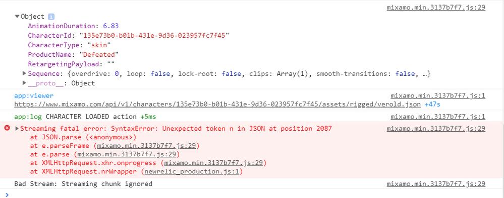 Screenshot 2020-09-26 115359.png