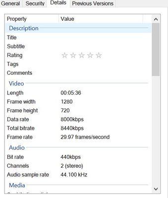video properties.JPG