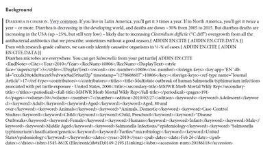 Diarrhea-MS-Word-Endnote-Fields.jpg