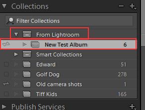 2020-09-26 20_14_36-LR Classic V9 Catalog - Adobe Photoshop Lightroom Classic - Library.png