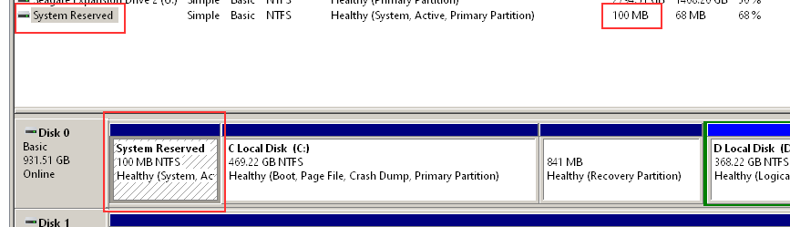 2020-09-26 22_00_10-Computer Management.png