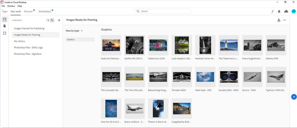 Desktop App CC library contents..PNG