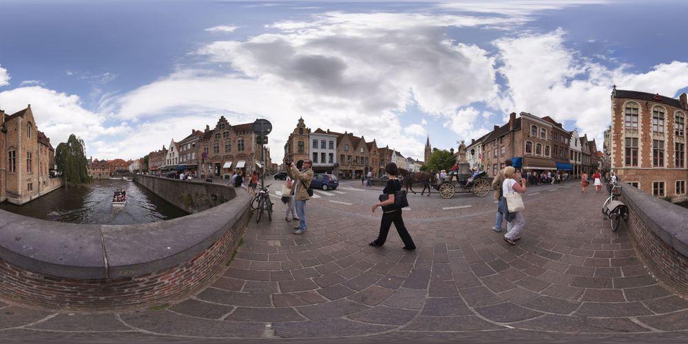 DSC00312 Panorama 2.jpg