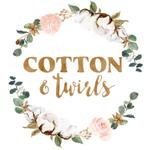 CottonandTwirls