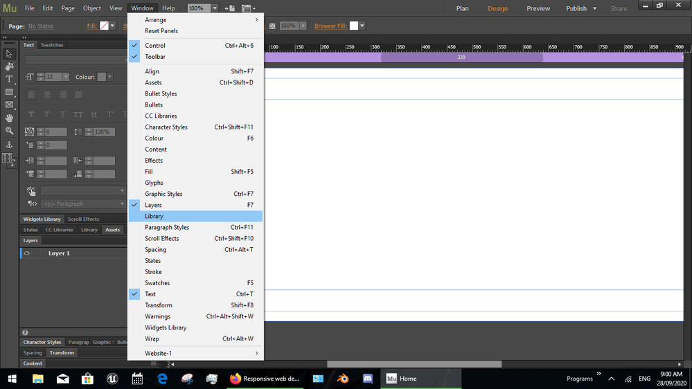 Screenshot (4260).png