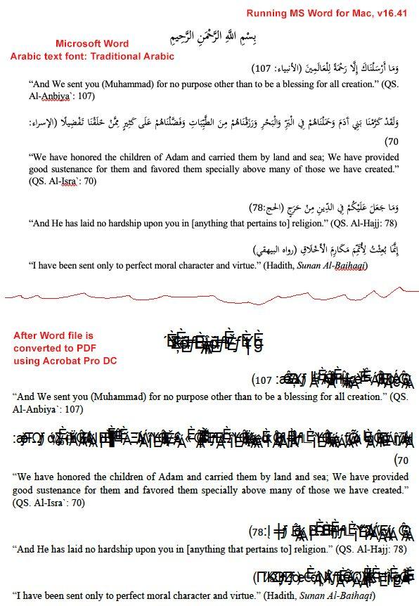 Arabic-conversion-issue_PDF_new.jpg