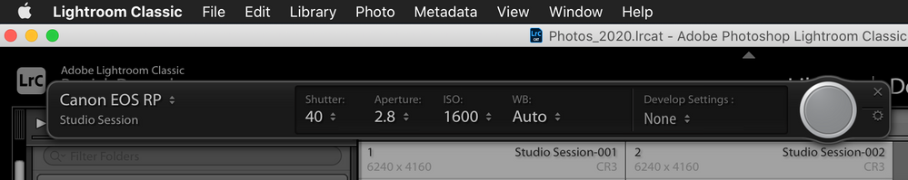 Screen Shot 2020-09-28 at 6.47.57 PM.png