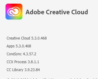 2020-09-28 22_03_25-Creative Cloud Desktop.png