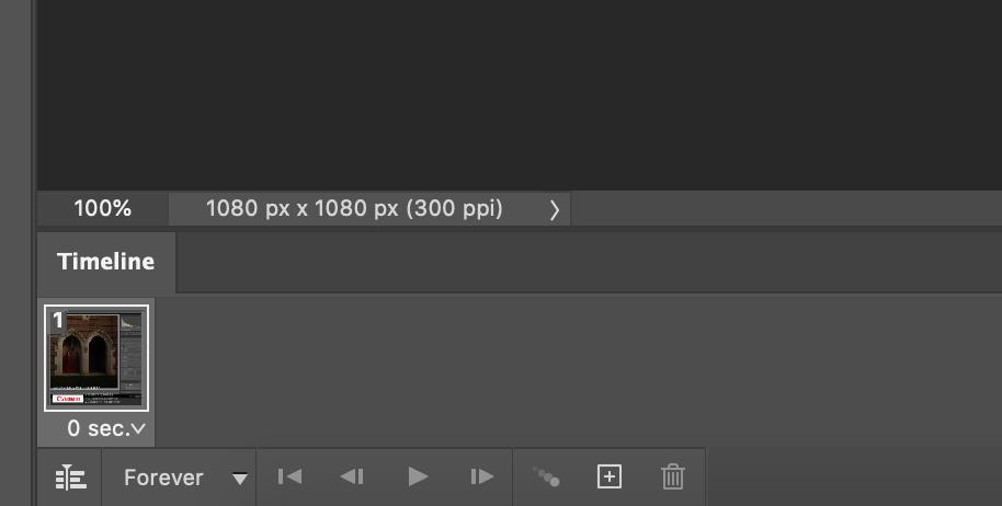 Screen Shot 2020-09-29 at 10.18.40 AM.png