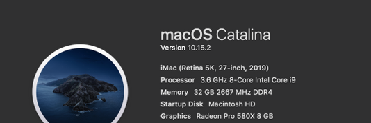new iMac specs-jittery-playback.png