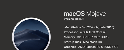 old iMac specs-non-jittery-playback.png