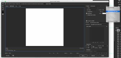 Screenshot 2020-09-29 at 08.46.48.png