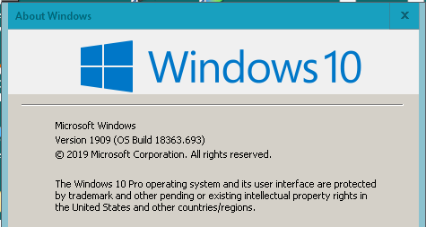 2020-09-29 10_09_00-About Windows.png